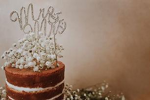 bolo-de-casamento-com-decoracao-panicula