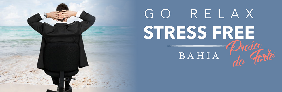 stress free.png
