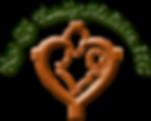 New Life Family Medicine logo