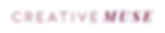 Creative-Muse-Logo_6-5x1TextOnly_Magenta