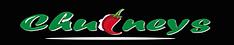 chutneys_logo.png