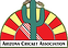 Arizona Cricket Association