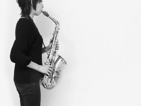 ジャズのアドリブは難しい?ーなんの音を吹いたらいいかわからないと感じる原因-
