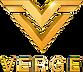 verge-cbd.png