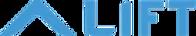 Lift-CBD-Logo-horizontal-410px_140x.webp