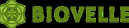 Biovelle-outline-bicolor-green.png