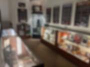 MUSEUM 2.jpg