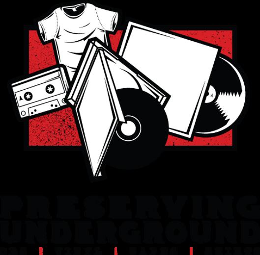 PRESERVING-UNDERGROUND-LOGO.png