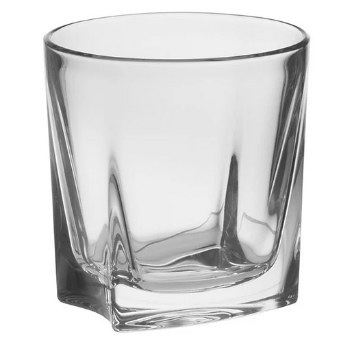 Verre Whisky 30 cl