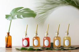 bouteilles-Nh.jpg