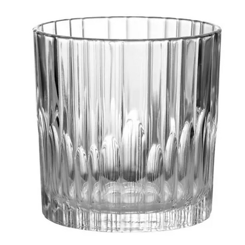 Verre Whisky 22 cl