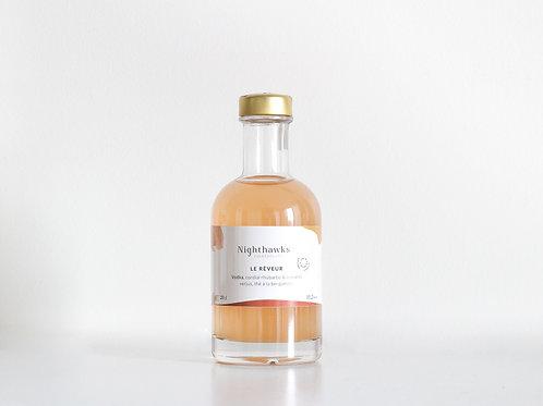 Le Rêveur - Vodka (100% français)