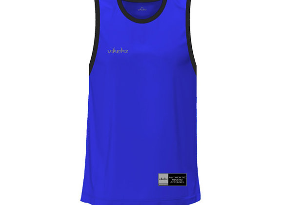 VBB2B04 - Royal Blue/Black Jerseys