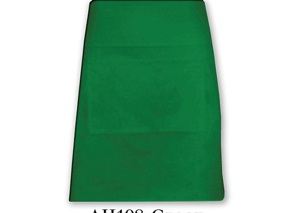 Green Waist Apron