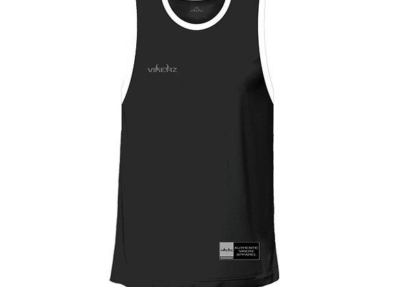 VBB2B02 - Black/White Jerseys