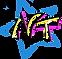 LogoFB.png