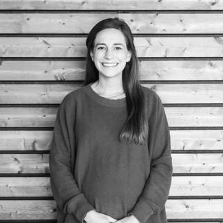 Julie Ann Price - Kids Weekend Coordinator - Lewisville