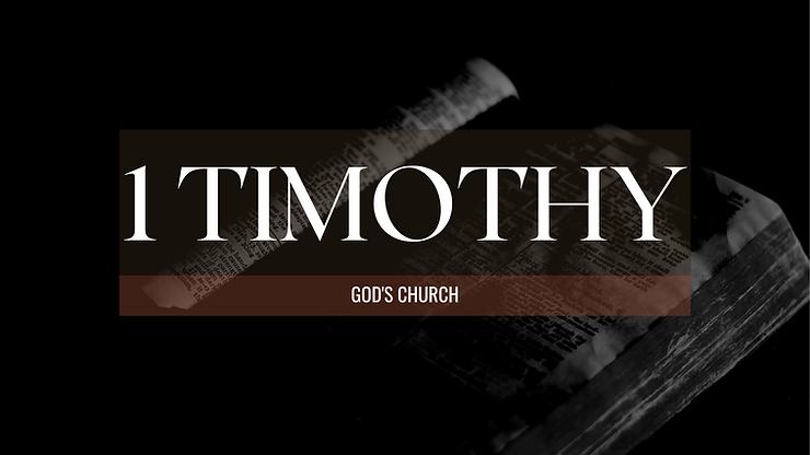 God's Church.png