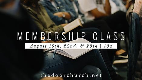 20210726_MembershipAugust.png