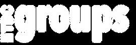 TDC Groups Logo WHITE TRANSPARENT.png