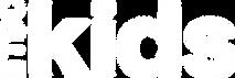 TDC Kids Logo WHITE TRANSPARENT.png