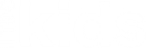 TDC Kids Logo WHITE TRANSPARENT.png