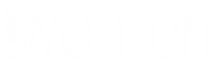 TDC Women Logo WHITE TRANSPARENT.png