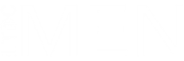 TDC Men Logo WHITE TRANSPARENT.png