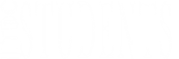 TDC Students Logo WHITE TRANSPARENT.png
