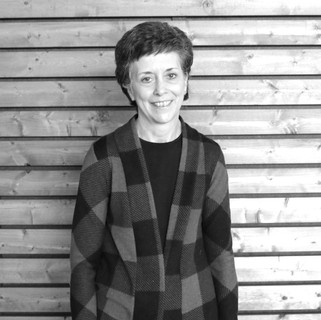 Amy Curry - Senior Cares Ministry