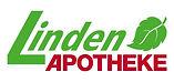 Linden Apotheke.jpg