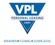 VPL.jpg