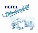 Hotel Blankenfeld.JPG
