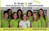 Dr. Nicole Krehl.jpg