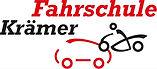 Fahrschule_Krämer.jpg
