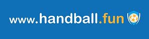 handball.fun.jpg