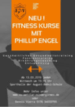 SV Fitness Flyer.jpg