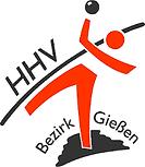 HHV_Gießen#.png