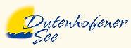 Dutenhofen_Logo See.jpg