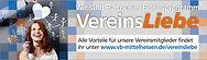 Banner Partnervereine 930 x 270 Pixel.jp
