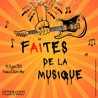FFMusique_fdlm21_design31
