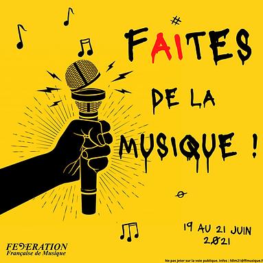FFMusique_fdlm21_design23