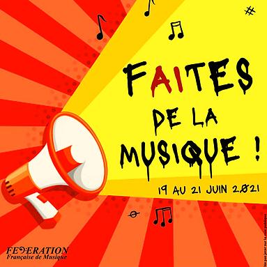 FFMusique_fdlm21_design13