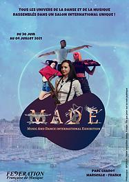 FFMusique_made_affiche_flyer-fondMRS_FR2