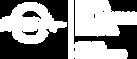 1982-logo-roma.png