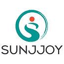 Sunjjoy-01.jpg