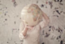 slava-bowman-161206_edited.jpg
