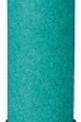 Luftfilter Grün Standard