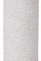 Luftfilter Weiss Standard