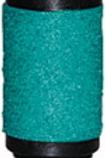 Luftfilter Grün Klein